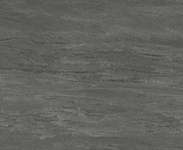 Keramiek - Neolith - Aspen Grey