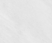 Keramiek - Neolith - Blanco Carrara 1
