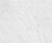 Keramiek - Neolith - Blanco Carrara 2