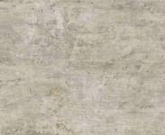 Keramiek - Neolith - Concrete Taupe