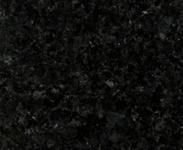 Graniet - Angola Black