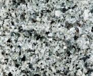 Graniet - Azul Platino