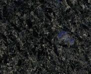 Graniet - Blue in the Night