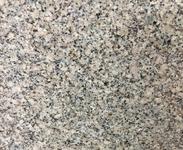 Graniet - Bohus Grey