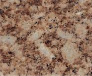 Graniet - Giallo Veneziano