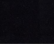 Graniet - Nero Assoluto
