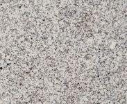 Graniet - Pedras Salgadas