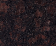 Graniet - Tan Brown