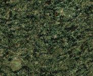 Graniet - Verde Maritaca