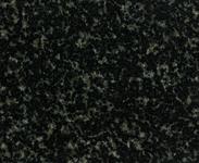 Graniet - Nero Forest