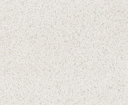 Composiet - Technistone - Brilliant White