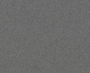Composiet - Technistone - Gobi Grey