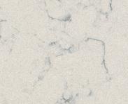 Composiet - Technistone - Noble Carrara