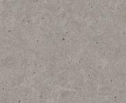 Composiet - Technistone - Noble Concrete Grey
