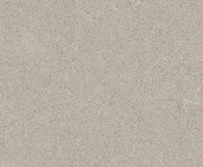 Composiet - Technistone - Noble Ivory White