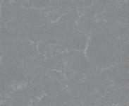 Composiet - Technistone - Noble Pro Cloud