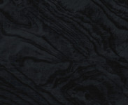 Dekton - Liquid Embers